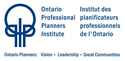 Ontario Professional Planners Institute