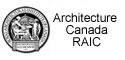 Architecture Canada
