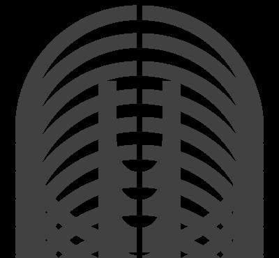Urban Forum logo